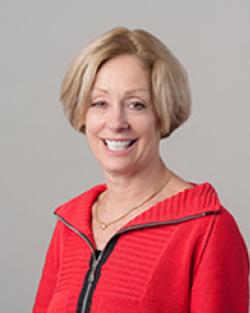 Marilyn Agulnick