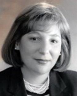 Marlene Micciche