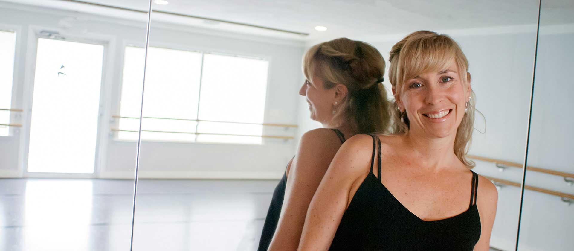 Rise Performing Arts - Martha's Vineyard