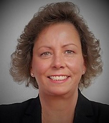 Beth Curtin